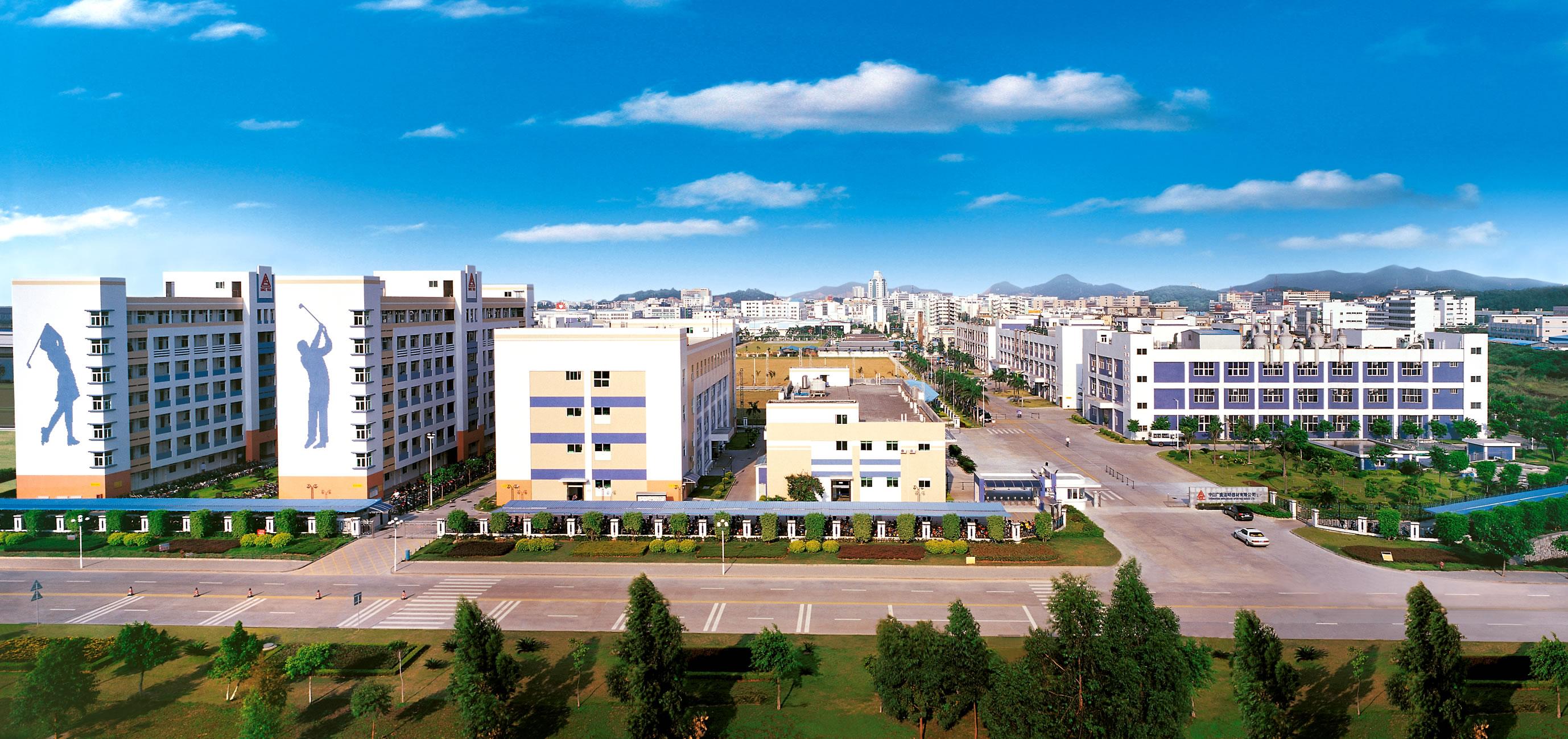 TI-YI钛艺第115届中国日用百货商品交易会完美收官